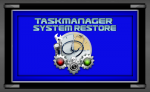 TaskManager by ~TripleDuce~