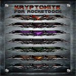 Kryptonite for Rocketdock by Ionstorm_01
