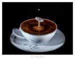 Cuppa Joe by Richard Mohler