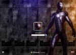 Iron Man_SC_vista7 by stramp