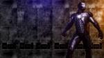 Iron Man_SC_wallpak by stramp
