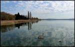 Lake_49 by Alfa30