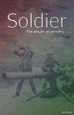 Soldier by devrakesh