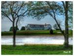 The Farm Redone by FredNunes