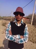 arvind by Arvind yadav