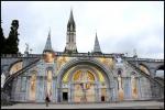 Lourdes 02 by Alfa30