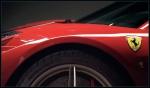 Linea 12 by Alfa30
