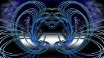EXP 502 Blu by sed