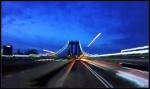 Trafic 01 by Alfa30