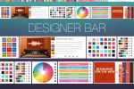 Designer Bar by closer2thelung